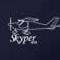 Skyper GT9