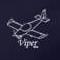 Viper SD4